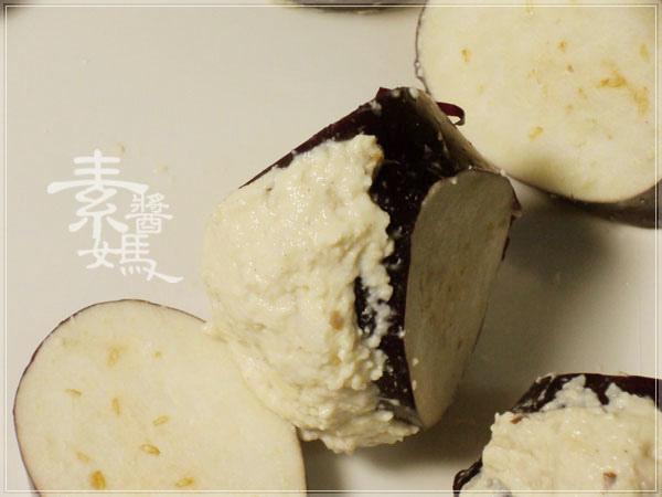 過年年菜食譜-什錦蔬菜天婦羅(揚物)08.jpg