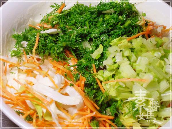 過年年菜食譜-什錦蔬菜天婦羅(揚物)10.jpg