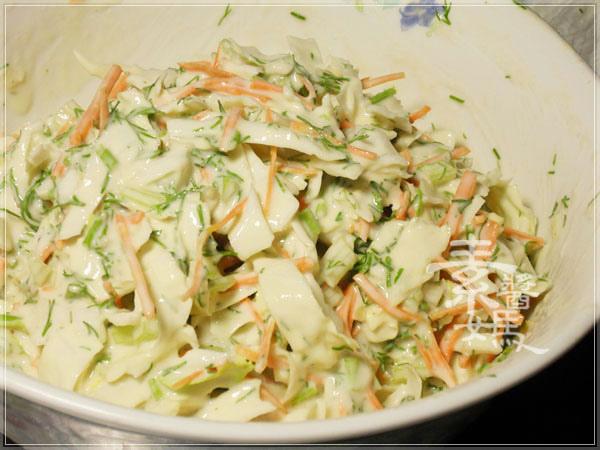 過年年菜食譜-什錦蔬菜天婦羅(揚物)11.jpg