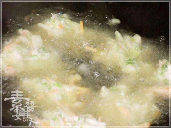 過年年菜食譜-什錦蔬菜天婦羅(揚物)12.jpg