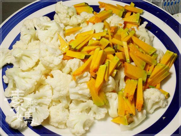 過年年菜食譜-什錦蔬菜天婦羅(揚物)13.jpg