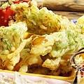過年年菜食譜-什錦蔬菜天婦羅(揚物)16.jpg