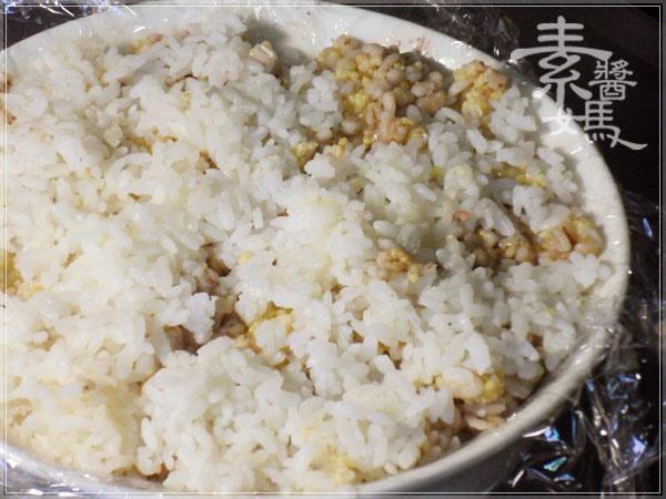 圍爐年夜飯食譜-金銀白玉滿堂(十穀飯)06.jpg