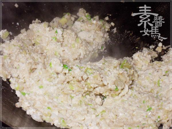 過年拜拜食譜-招財滿貫迎福袋(高麗菜捲)10.jpg