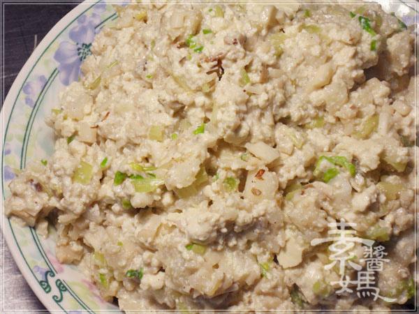 過年拜拜食譜-招財滿貫迎福袋(高麗菜捲)11.jpg