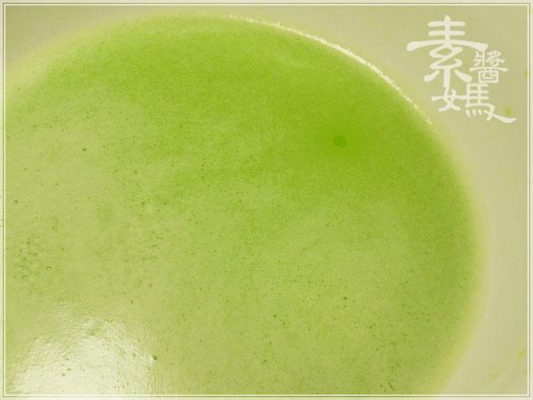 阿基師的食譜-掛綠素衣04.jpg