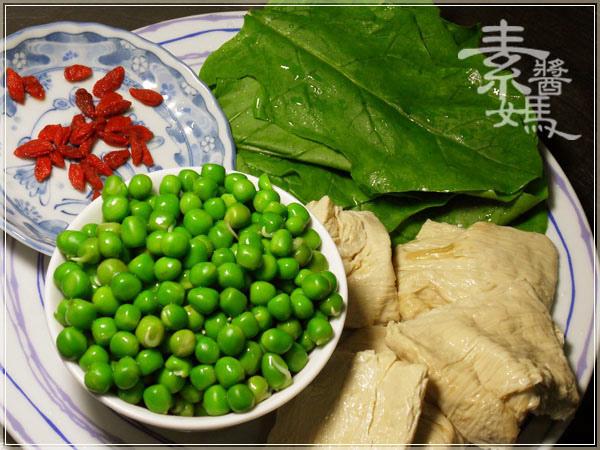 阿基師的食譜-掛綠素衣07.jpg