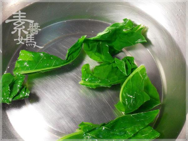 阿基師的食譜-掛綠素衣08.jpg