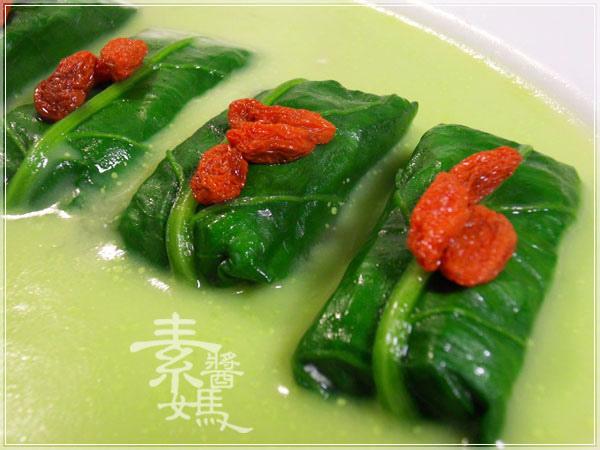阿基師的食譜-掛綠素衣13.jpg