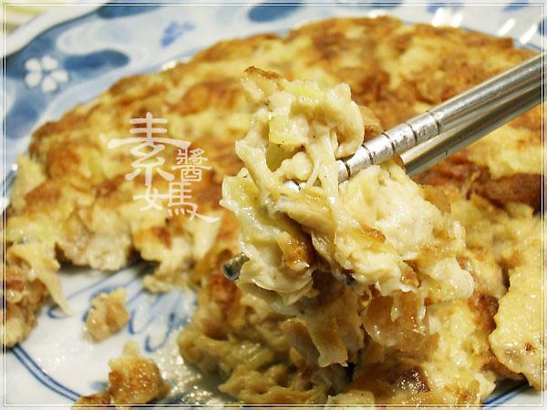 素食創意料理-沒有蛋的菜圃蛋10.jpg