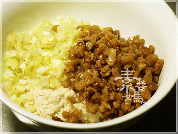 素食創意料理-沒有蛋的菜圃蛋07.jpg