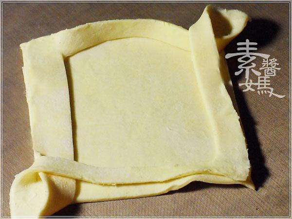 簡單小點心-酥皮沙拉07.jpg