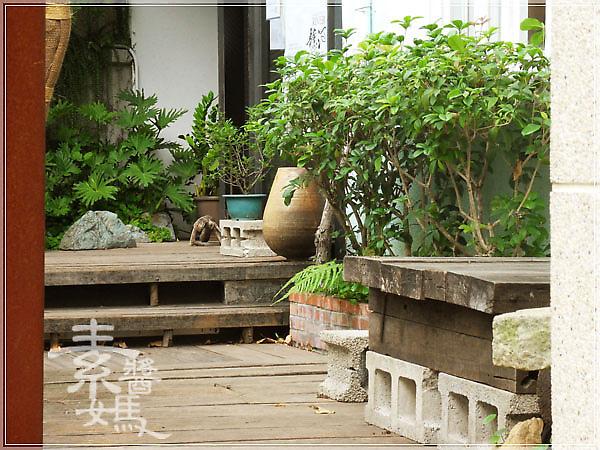 台中茶館-胡同02.jpg