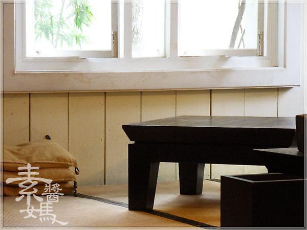 台中茶館-胡同13.jpg