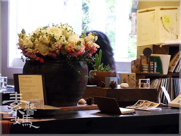 台中茶館-胡同21.jpg