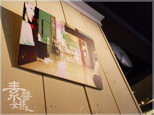 台中茶館-胡同22.jpg