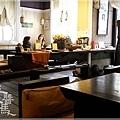 台中茶館-胡同23.jpg