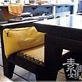 台中茶館-胡同24.jpg