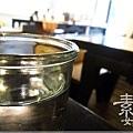 台中茶館-胡同25.jpg
