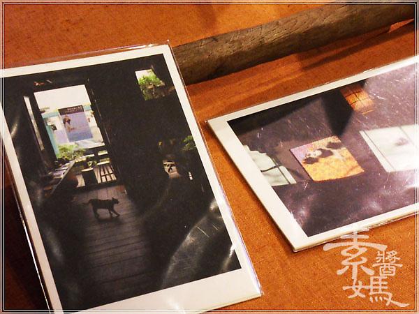 台中茶館-胡同29.jpg