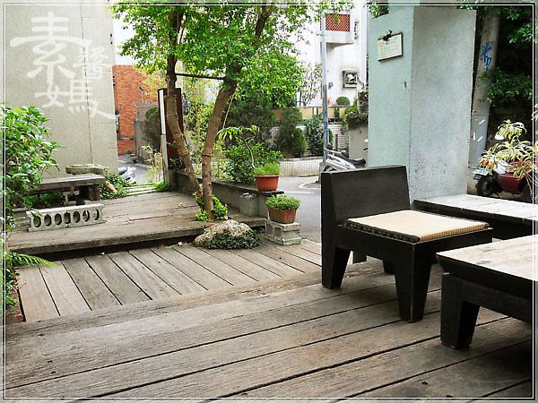 台中茶館-胡同30.jpg