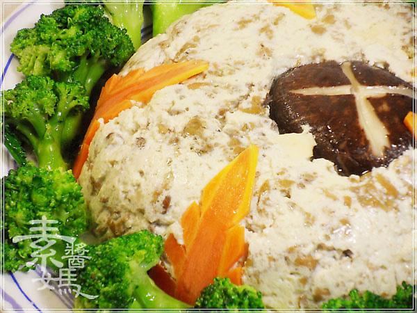 簡單家常菜-樹子(破布子)蒸豆腐09.jpg