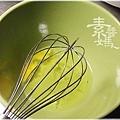 簡單甜點食譜-檸檬奶布丁06.jpg