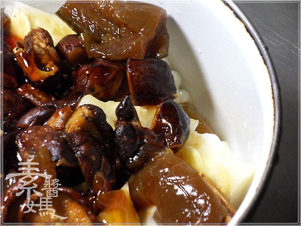 超簡單電鍋料理-滷苦瓜09.jpg