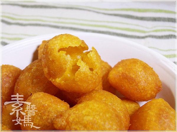 傳統小點心-番薯球DIY10.jpg