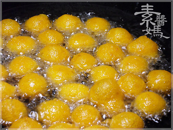 傳統小點心-番薯球DIY07.jpg