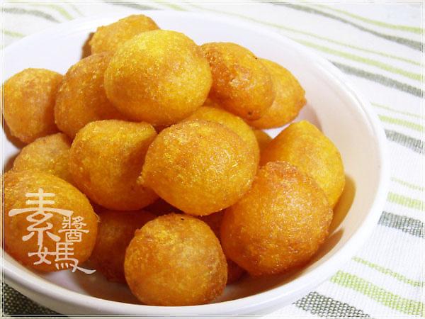 傳統小點心-番薯球DIY08.jpg
