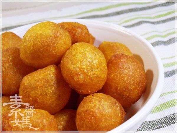 傳統小點心-番薯球DIY09.jpg
