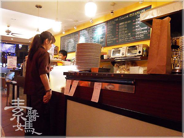 台北義式餐廳-HAAS CAF'E PASTA 哈斯義式餐坊02.jpg