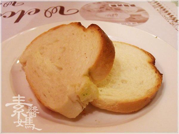 台北義式餐廳-HAAS CAF'E PASTA 哈斯義式餐坊03.jpg