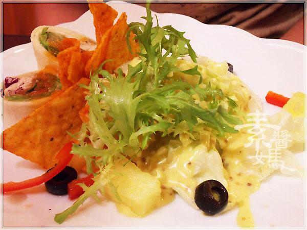 台北義式餐廳-HAAS CAF'E PASTA 哈斯義式餐坊04.jpg