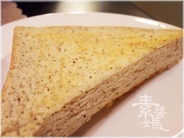 台北義式餐廳-HAAS CAF'E PASTA 哈斯義式餐坊05.jpg