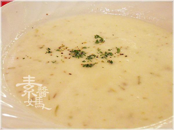 台北義式餐廳-HAAS CAF'E PASTA 哈斯義式餐坊07.jpg