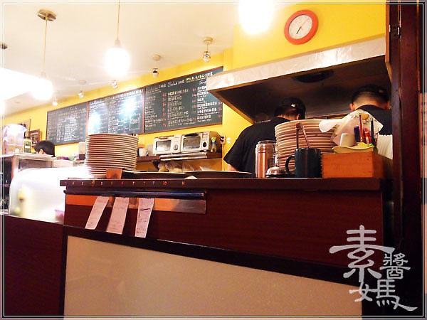 台北義式餐廳-HAAS CAF'E  PASTA 哈斯義式餐坊10.jpg