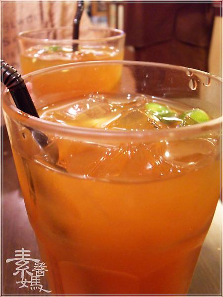 台北義式餐廳-HAAS CAF'E PASTA 哈斯義式餐坊30.jpg