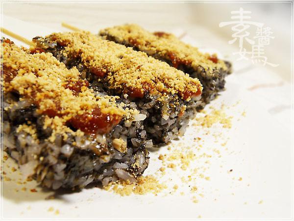 美味料理-自製紫菜糕14.jpg