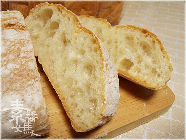 大葉高島屋戰利品-PECK義式麵包&桑葚緣桑葚果醬07.jpg
