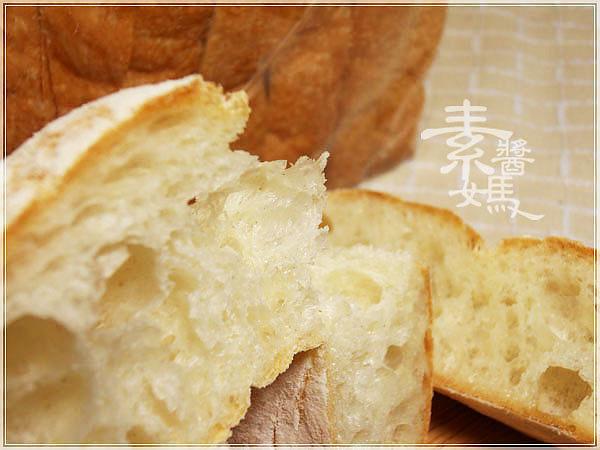 大葉高島屋戰利品-PECK義式麵包&桑葚緣桑葚果醬08.jpg