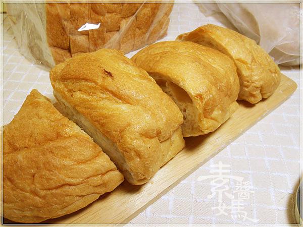 大葉高島屋戰利品-PECK義式麵包&桑葚緣桑葚果醬09.jpg