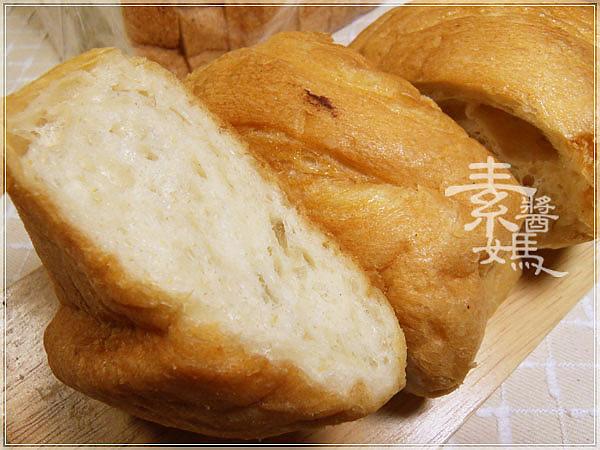 大葉高島屋戰利品-PECK義式麵包&桑葚緣桑葚果醬10.jpg