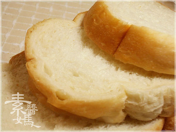 大葉高島屋戰利品-PECK義式麵包&桑葚緣桑葚果醬12.jpg