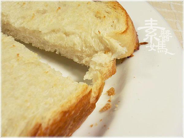 大葉高島屋戰利品-PECK義式麵包&桑葚緣桑葚果醬15.jpg