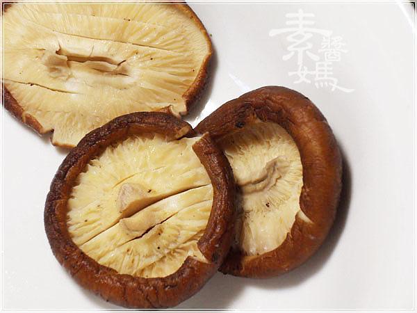 美味宴客菜-芋頭排骨06.jpg