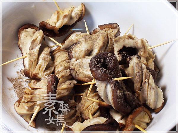 美味宴客菜-芋頭排骨08.jpg