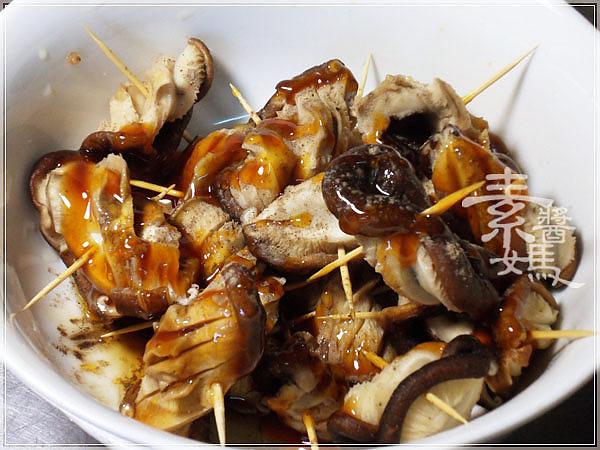 美味宴客菜-芋頭排骨09.jpg