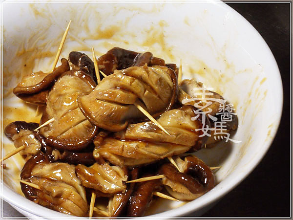 美味宴客菜-芋頭排骨10.jpg